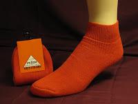 'Sport' Your PRASM Socks!!